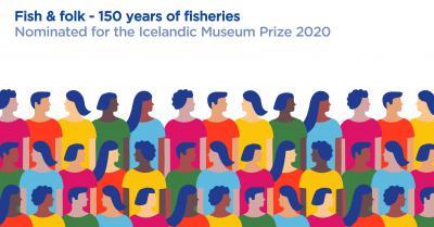 Reykjavik_Maritime_Museum_Icelandic_Museum_Prize_2020_nomination.jpg