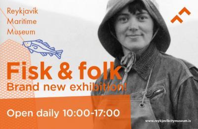 ReykjavikMaritimeMuseum_fishandfolk_augl.jpg