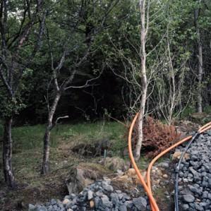 Ljósmyndasafn - Sýningar - thomsen thomsen