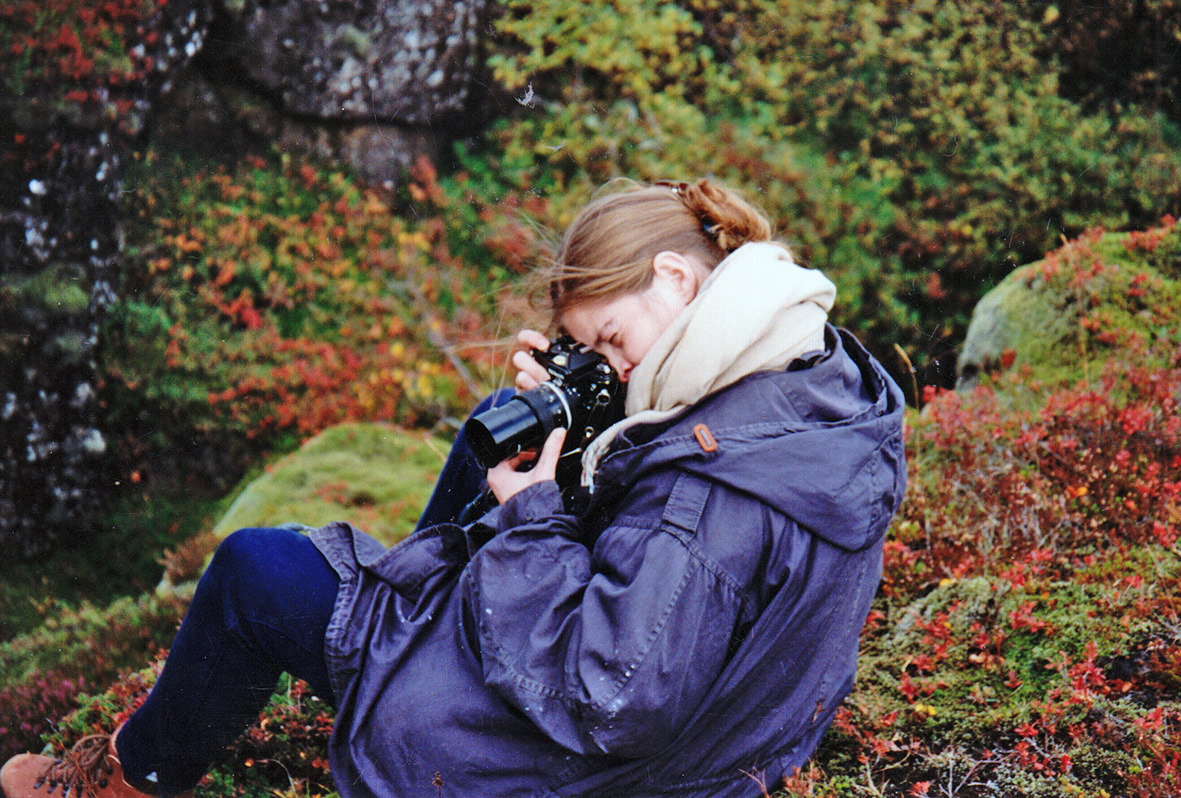 Ljosmyndasafn_reykjavikur_Anna_Elin_Svavarsdottir.jpg