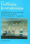 Borgarsögusafn - Bækur - Gullkista þvottakvenna