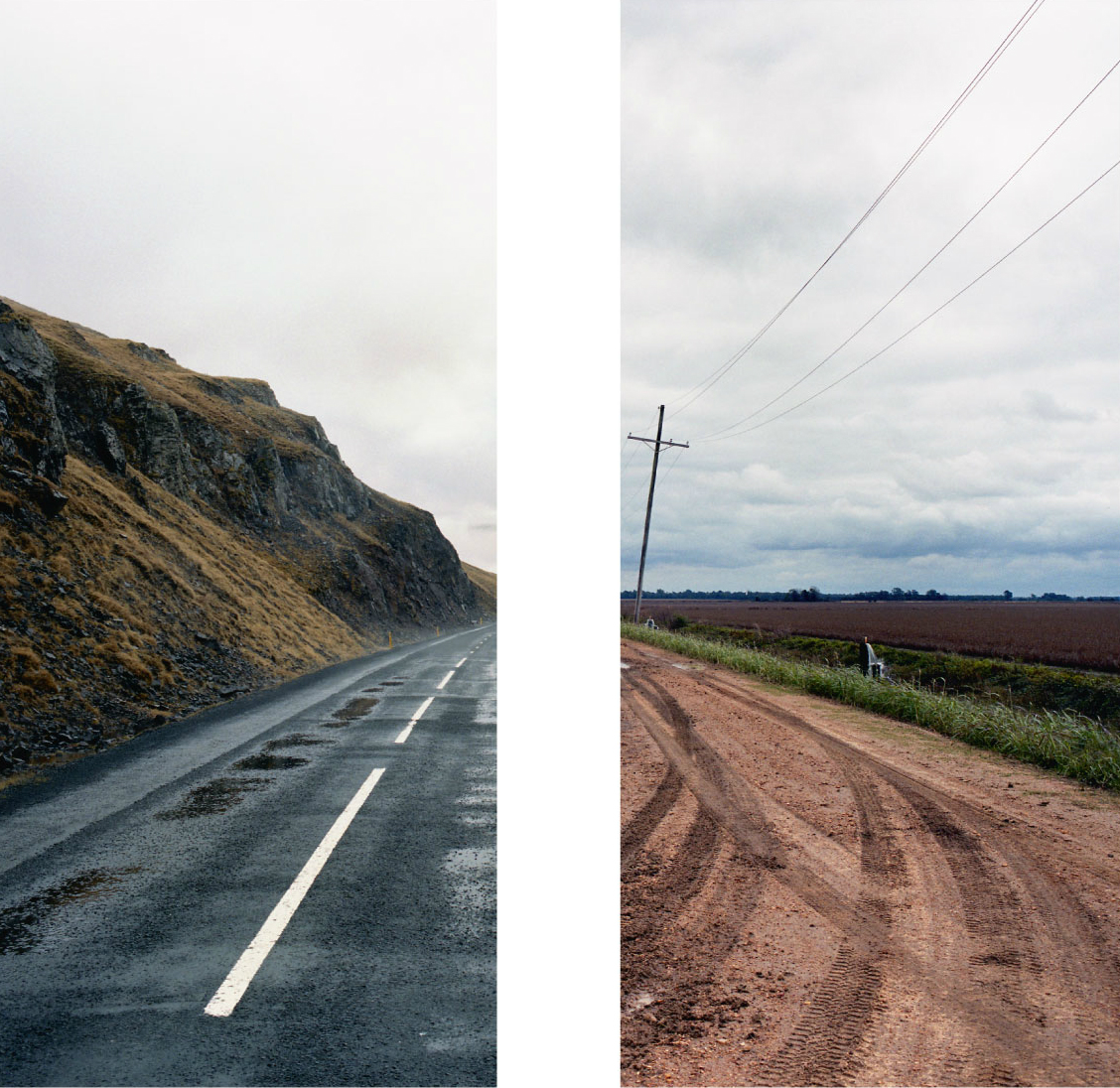 STEMNING - Friðgeir Helgason