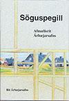 Borgarsögusafn - Bækur - Söguspegill